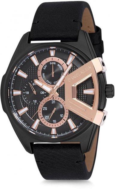 Мужские часы DANIEL KLEIN DK12158-3 - изображение 1