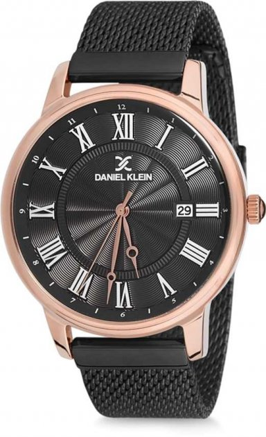 Мужские часы DANIEL KLEIN DK12168-2 - изображение 1