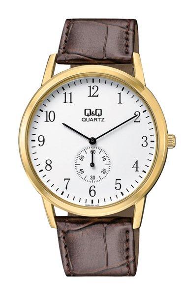 Часы Q&Q QA60J104Y - изображение 1