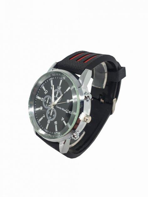 Мужские часы Camilo West (CW0251) - изображение 1