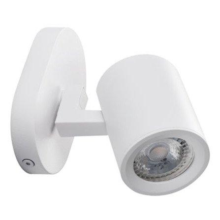 Світильники спрямованого світла Kanlux 29120 Laurin (kanlux-29120) - зображення 1