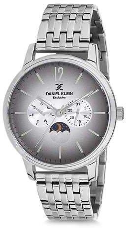 Мужские наручные часы Daniel Klein DK12226-1 - изображение 1