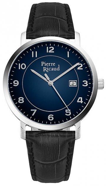 Часы Pierre Ricaud P97229.5225Q - изображение 1
