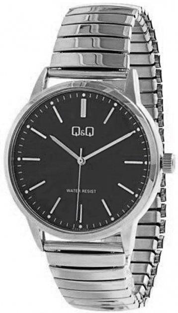 Годинник QQ Q968-801 - зображення 1