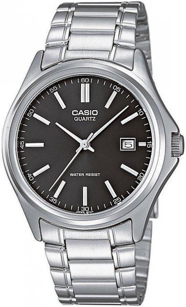 Часы Casio MTP-1183A-1AEF - изображение 1