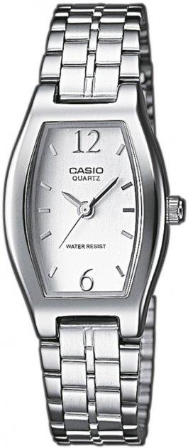 Часы Casio LTP-1281D-7A - изображение 1