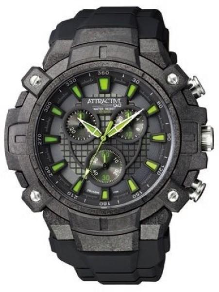 Часы QQ DG12-003 - изображение 1