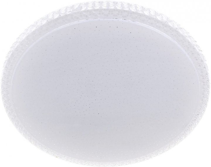 Светильник настенно-потолочный Brille W-618/44W WW+CW+NW (26-541) - изображение 1