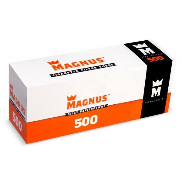 Сигареты magnus купить купить самодельная сигарета