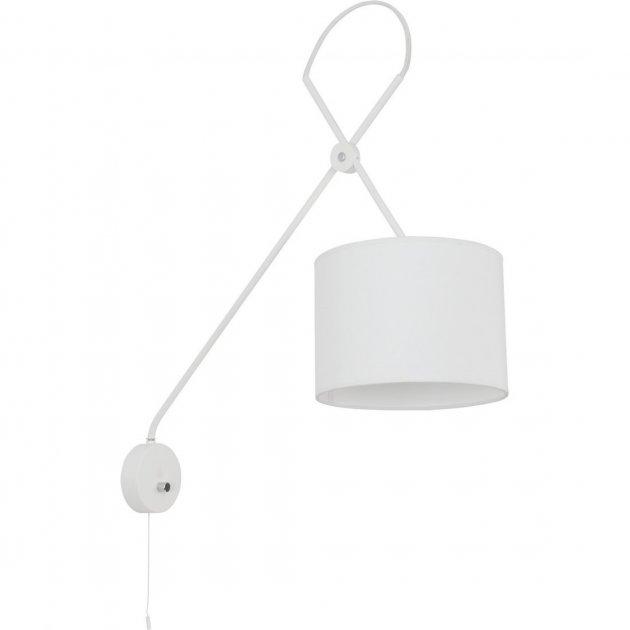 Светильник настенный Nowodvorski VIPER 6512 - изображение 1