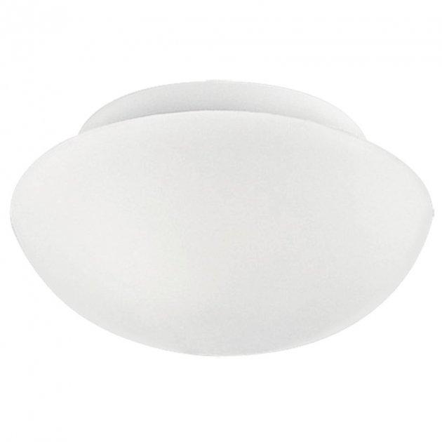 Світильник для ванної Eglo Ella 81635 - зображення 1