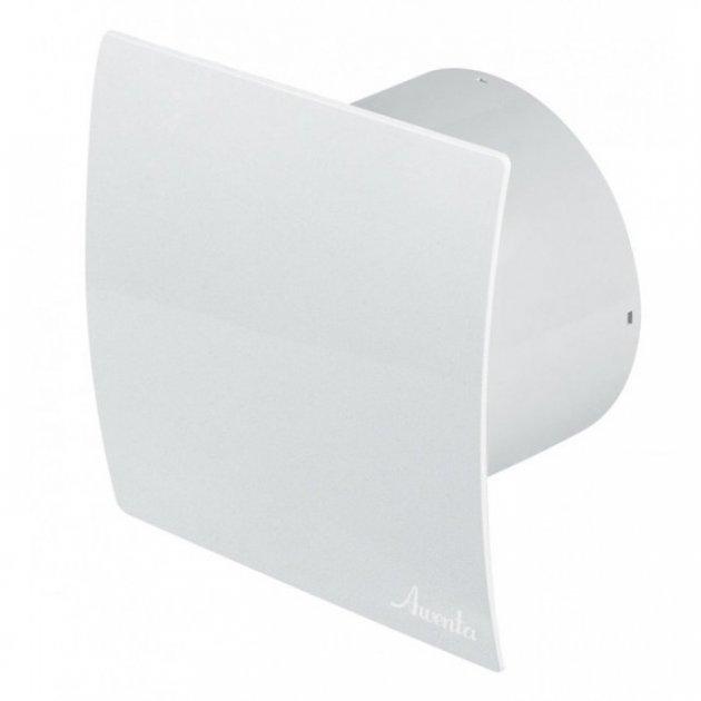 Витяжний вентилятор Awenta Escudo WEB125 - изображение 1