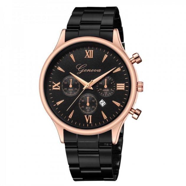 Чоловічі годинники (26088) - зображення 1
