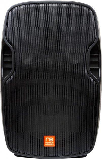 Maximum Acoustics Active.15MH (22-21-5-20) - изображение 1