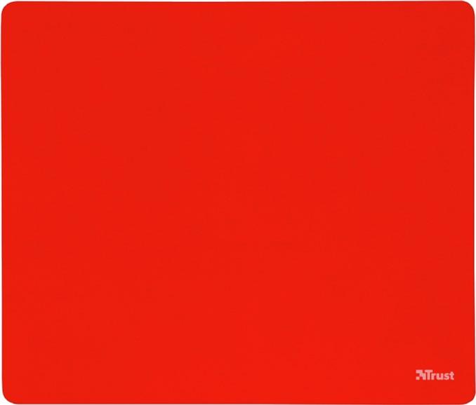 Игровая поверхность Trust Primo Summer Red (TR22759) - изображение 1