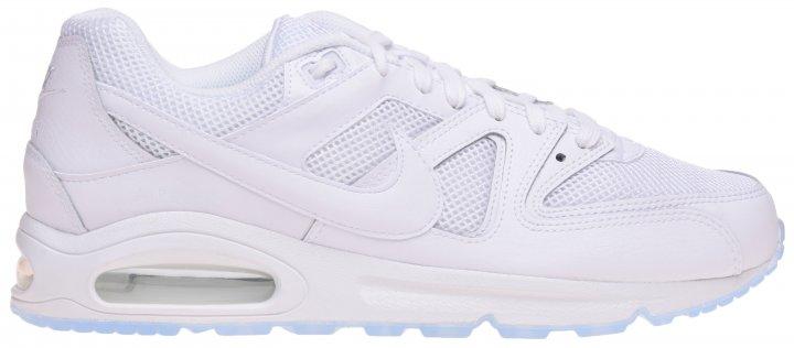 Кроссовки Nike Air Max Command 629993-112 40 (7.5) 25.5 см (885178663291) - изображение 1