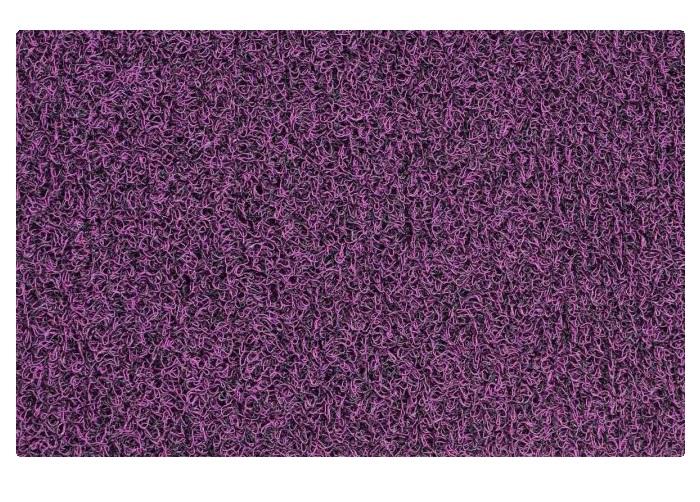 Килимок решіток 60 на 90 см SMART Спагетті Фіолетовий (113) - зображення 1