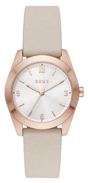 Годинник DKNY NY2877 - зображення 1