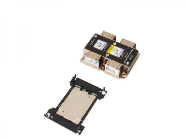 Процесор HP DL560 Gen10 Quad-Core Intel Xeon-Gold 5122 Kit (870736-B21) - зображення 1