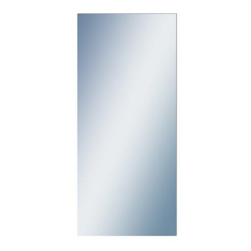 Зеркало Е 15 UMT 40х110 см (11592861) - изображение 1