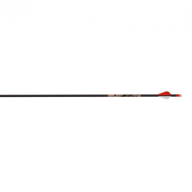 Стрела Beman ICS Bowhunter 400 - изображение 1