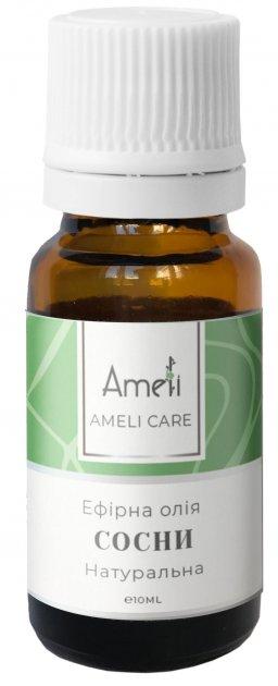 Ефірна олія сосни Ameli Care 10 мл (ROZ6400050002) - зображення 1