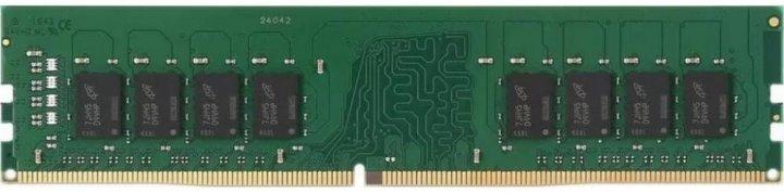 Оперативная память Kingston DDR4-3200 32768MB PC4-25600 ValueRAM (KVR32N22D8/32) - изображение 1