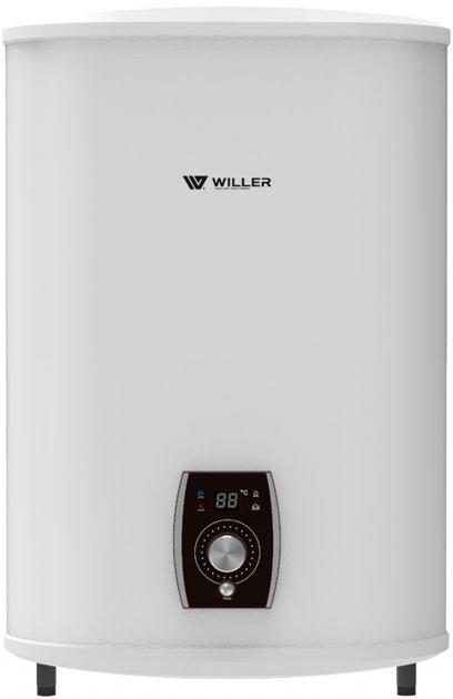 Бойлер WILLER EVH30DRI Libra - изображение 1