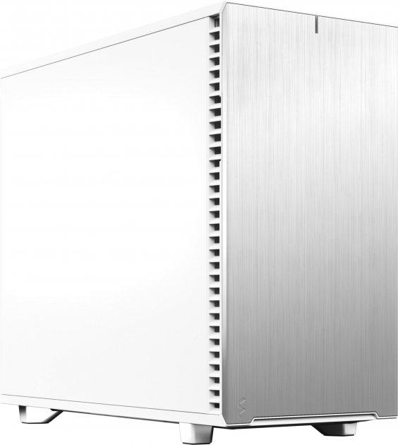 Корпус Fractal Design Define 7 White (FD-C-DEF7A-09) - изображение 1