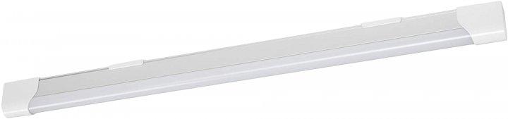 Світильник меблевий LEDVANCE LED VALUE BATTEN 10 W 1000 Lm 4000 K 0.6 м (4058075268142) - зображення 1