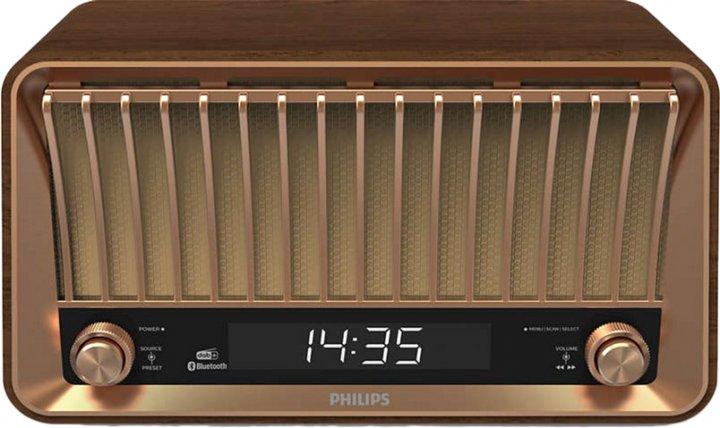 Philips TAVS700/10 - изображение 1