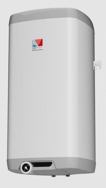 Бойлер електричний навісний, вертикальний OKHE100 - изображение 1