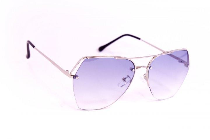 Солнцезащитные очки Shust 80-259-5 - изображение 1