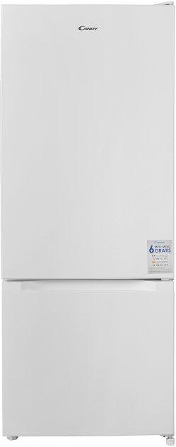 Двухкамерный холодильник Candy CMCL 5142W - изображение 1