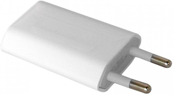 Мережевий USB-адаптер Extradigital для Apple (CUA1753) - зображення 1