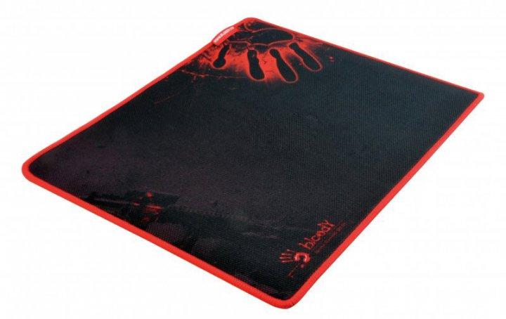 Ігрова поверхня A4Tech B-080S Bloody (4711421928182) - зображення 1