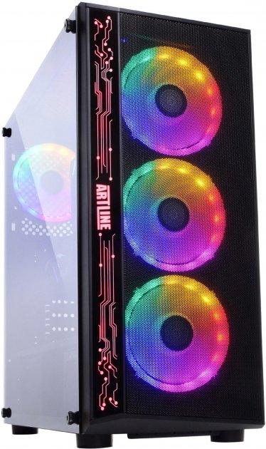 Компьютер Artline Gaming X73 v19 - изображение 1