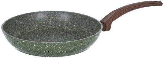 Сковорода Ringel Pesto 24 см (RG-1137-24) - изображение 1