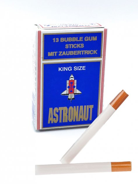 Жевательная сигарета где купить скачать музыку онлайн бесплатно пачка сигарет в моем кармане