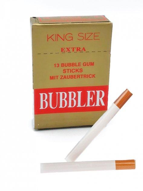 Жевательная резинка в форме сигарет купить табачные изделия реферат