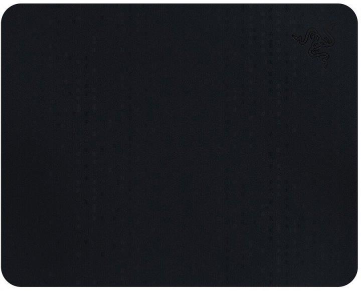 Игровая поверхность Razer Goliathus Mobile Stealth Edition Speed (RZ02-01820500-R3M1) - изображение 1