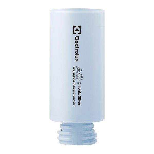 Антибактериальный фильтр-картридж Electrolux для увлажнителя Electrolux 37хх, 38хх cерии - изображение 1