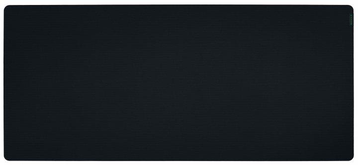 Ігрова поверхня Razer Gigantus V2 XXXL Speed/Control (RZ02-03330500-R3M1) - зображення 1