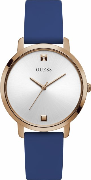 Жіночий годинник Guess GW0004L2 - зображення 1