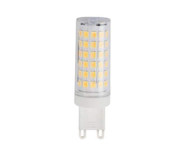 Лампа PETA-8 8W (Horoz Electric) - изображение 1