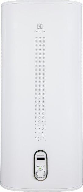 Бойлер ELECTROLUX EWH 30 Gladius 2.0 - изображение 1