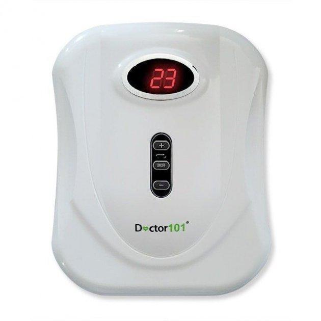 Универсальный озонатор-дезинфектор воздуха, воды, продуктов 600 мг/час MEGA MAX-101 - изображение 1