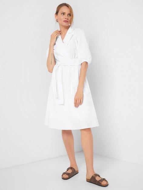 Плаття Orsay 470205-000000 36 (47020529836) - зображення 1