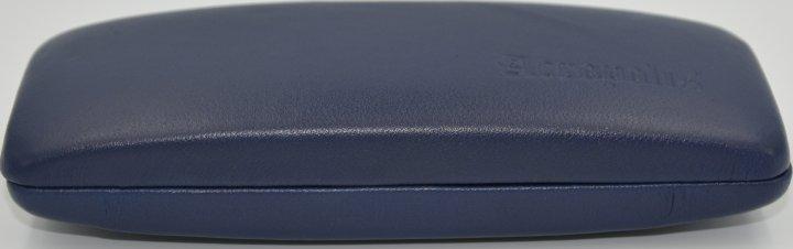 Футляр для очков Аcropolis Ф-60/81 Темно-синий - изображение 1