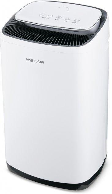 Осушувач повітря WetAir WAD-1225L - зображення 1